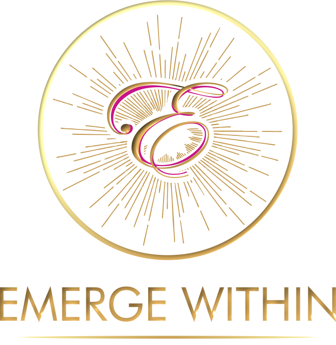 Emerge Within